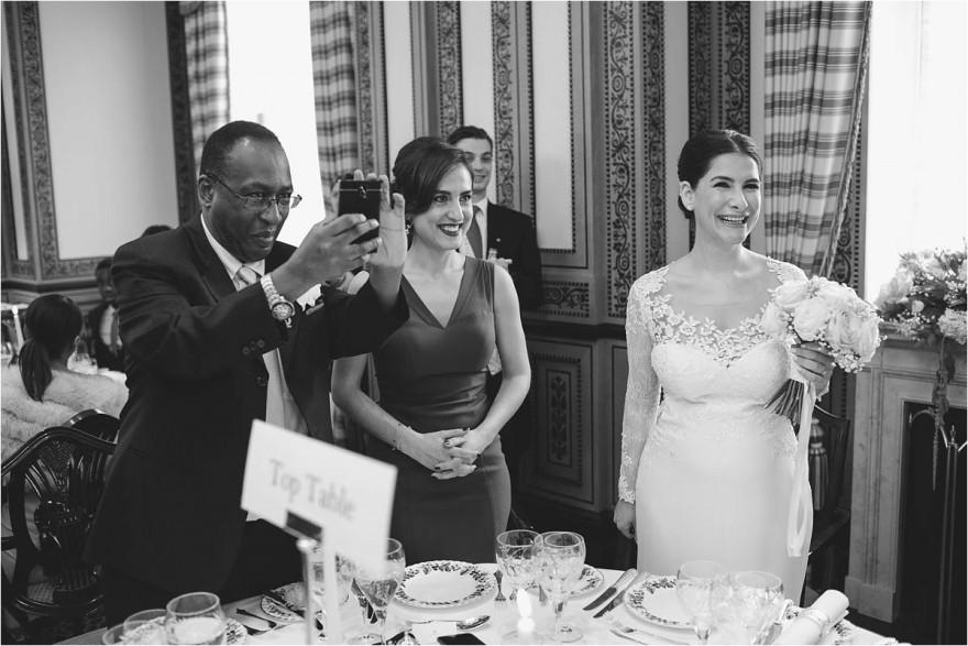 london-wedding-photographer-lanseborough-hotel-hyde-park-corner_0108