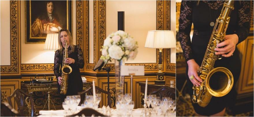 london-wedding-photographer-lanseborough-hotel-hyde-park-corner_0110