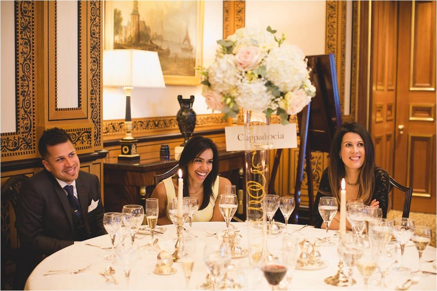 london-wedding-photographer-lanseborough-hotel-hyde-park-corner_0111