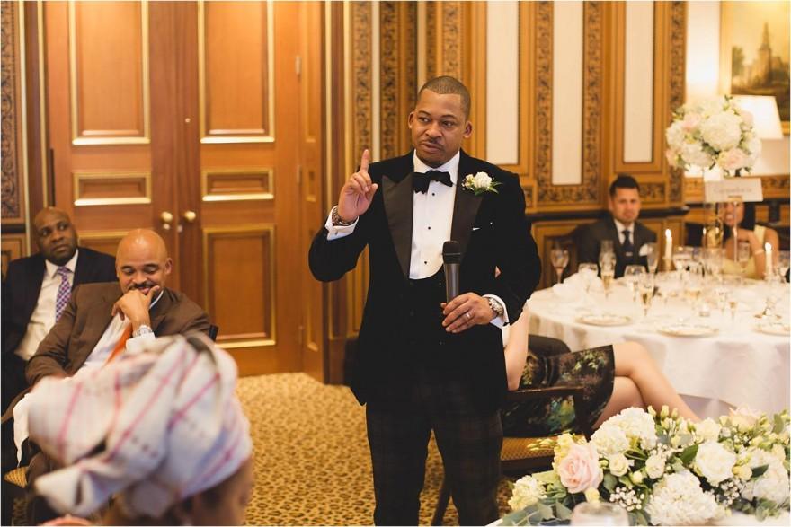 london-wedding-photographer-lanseborough-hotel-hyde-park-corner_0121