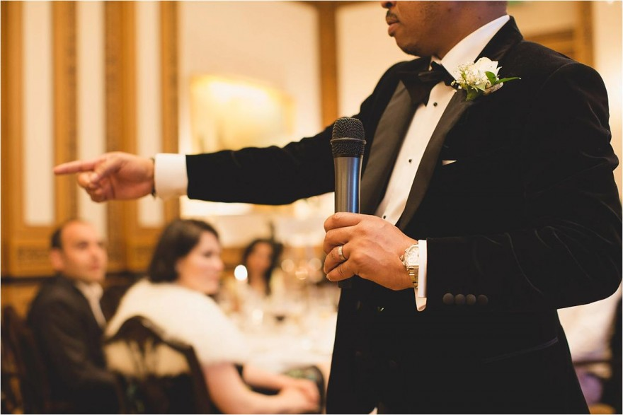 london-wedding-photographer-lanseborough-hotel-hyde-park-corner_0122