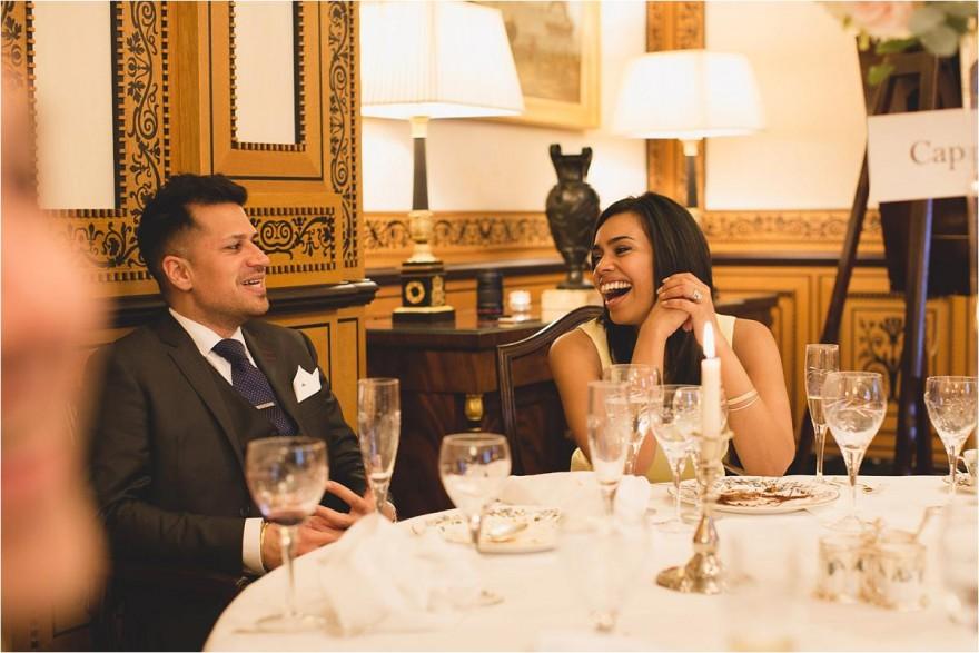 london-wedding-photographer-lanseborough-hotel-hyde-park-corner_0125
