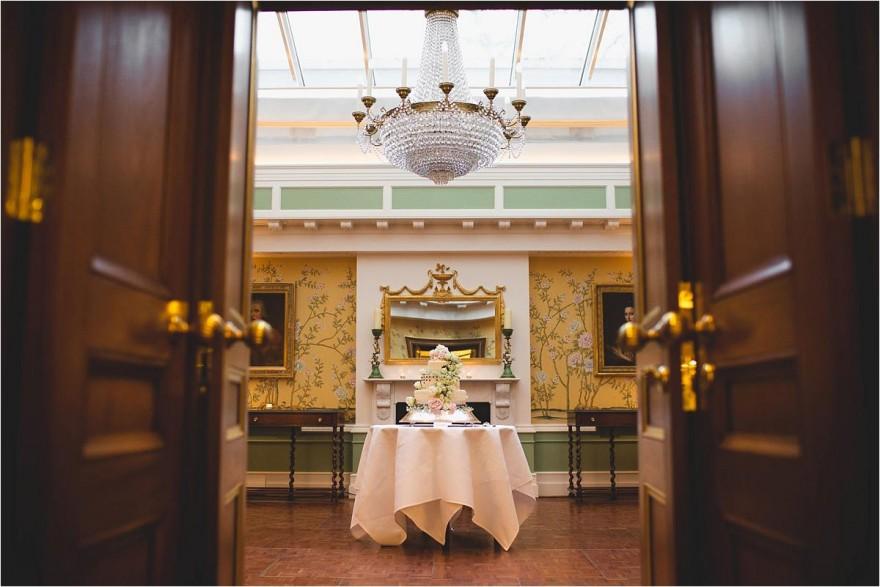 london-wedding-photographer-lanseborough-hotel-hyde-park-corner_0126