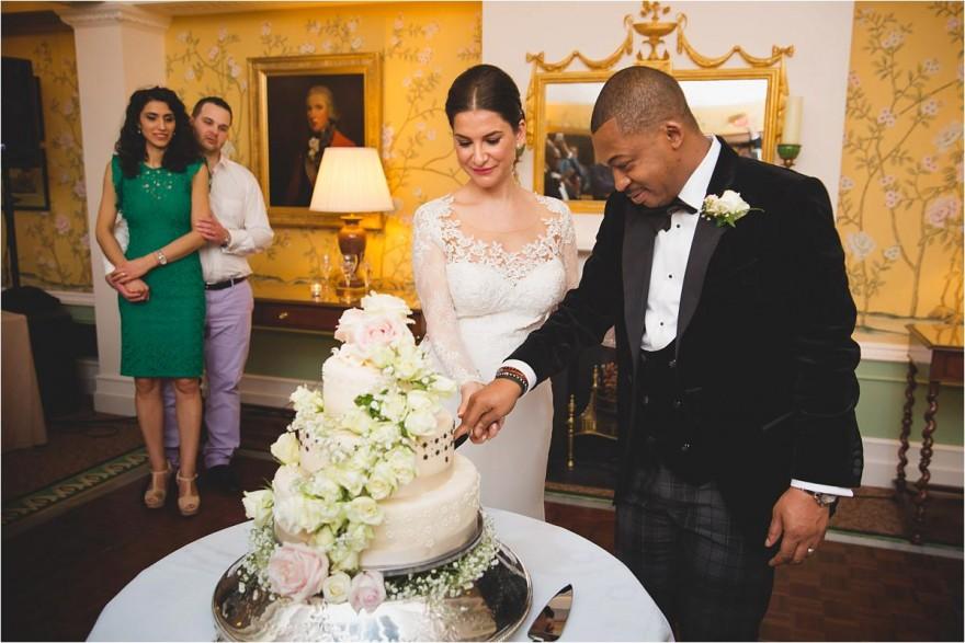 london-wedding-photographer-lanseborough-hotel-hyde-park-corner_0127