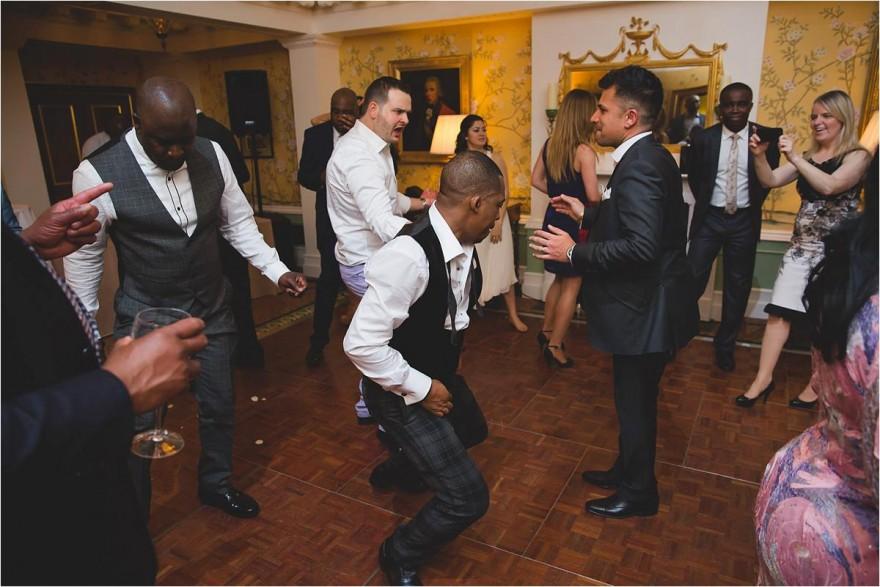 london-wedding-photographer-lanseborough-hotel-hyde-park-corner_0137