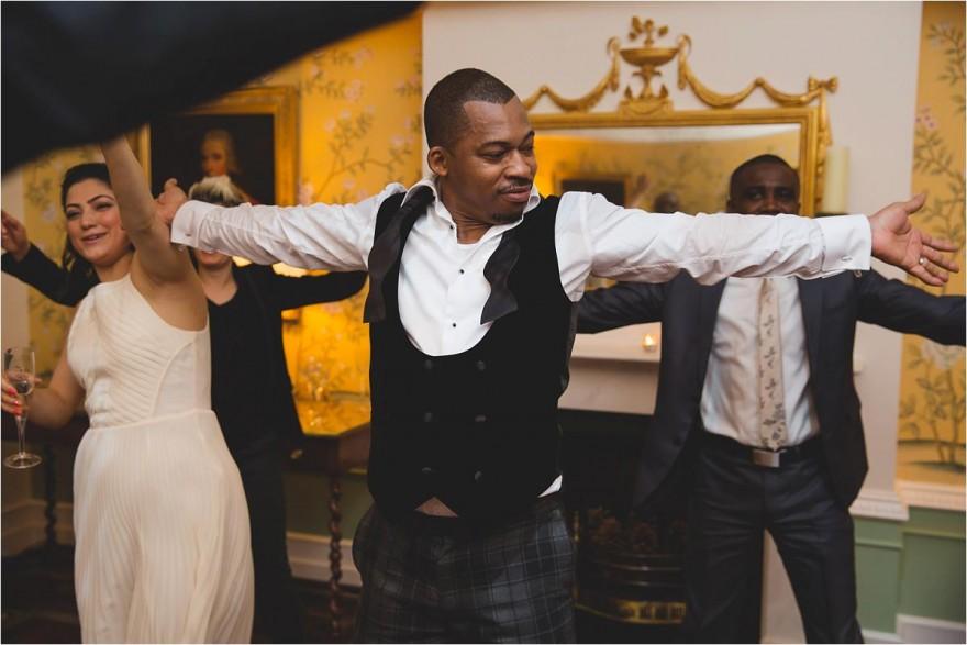 london-wedding-photographer-lanseborough-hotel-hyde-park-corner_0138