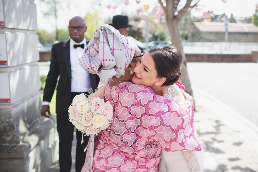 london-wedding-photographer-lanseborough-hotel-hyde-park-corner_0191
