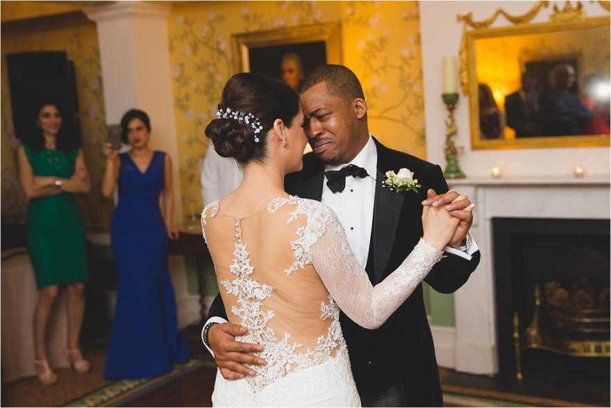 london-wedding-photographer-lanseborough-hotel-hyde-park-corner_0192