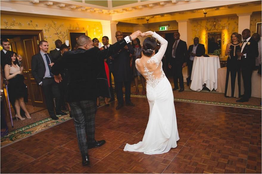 london-wedding-photographer-lanseborough-hotel-hyde-park-corner_0193