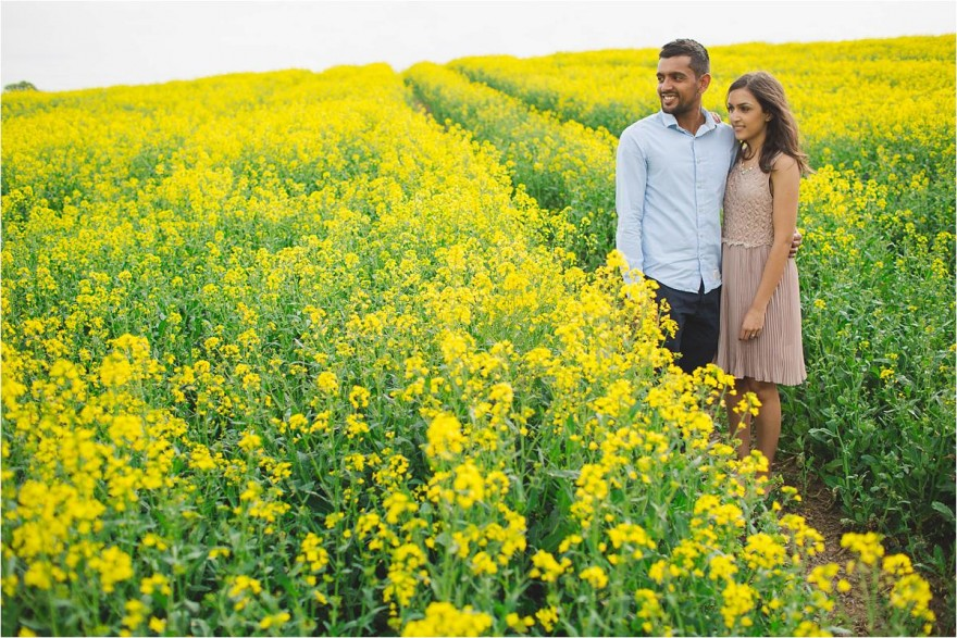 rapeseed-fields-engagement-photos-10