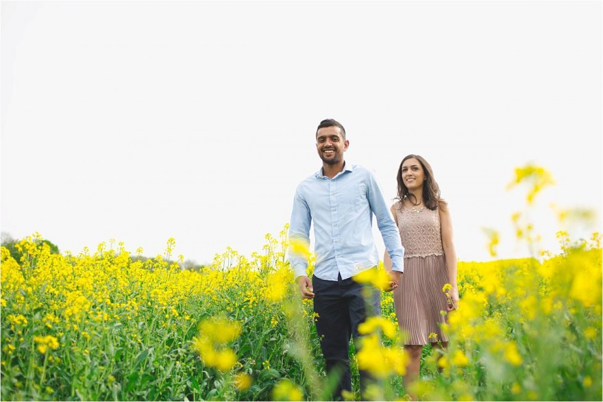 rapeseed-fields-engagement-photos-11