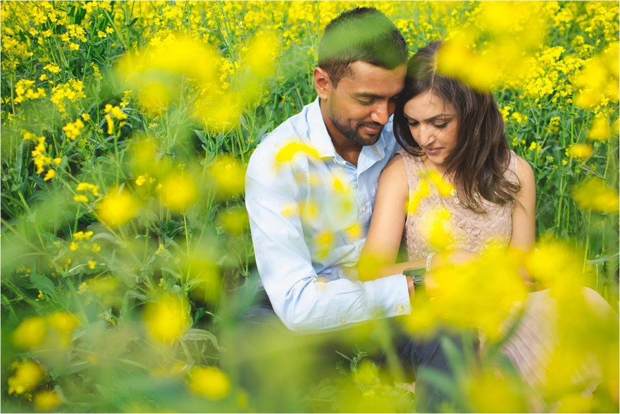 rapeseed-fields-engagement-photos-12