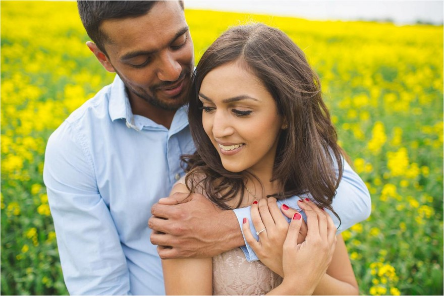 rapeseed-fields-engagement-photos-2