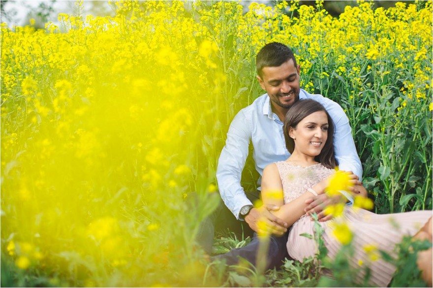rapeseed-fields-engagement-photos-22