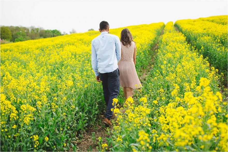 rapeseed-fields-engagement-photos-9