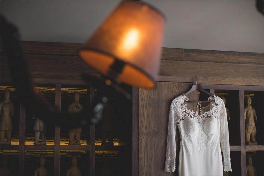 the-lanesborough-hotel-london-wedding-photography_0003