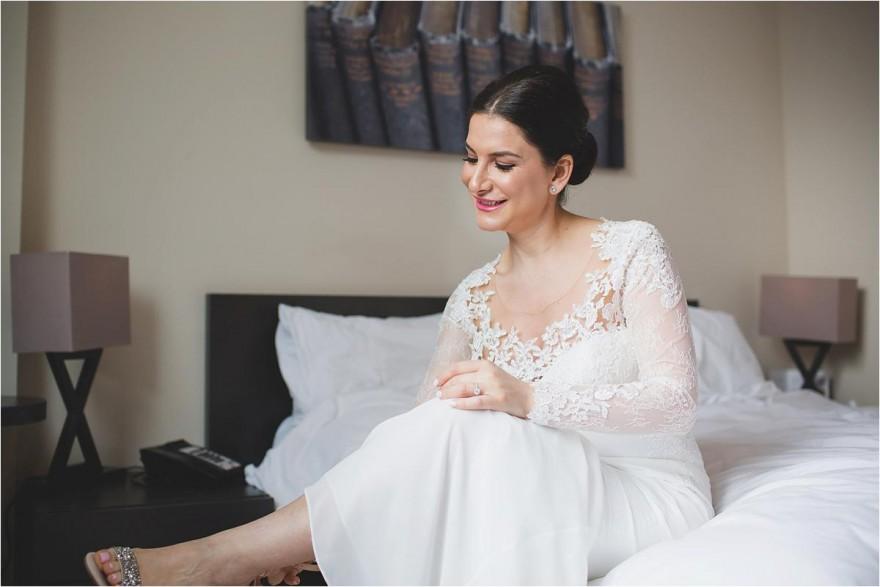 the-lanesborough-hotel-london-wedding-photography_0034
