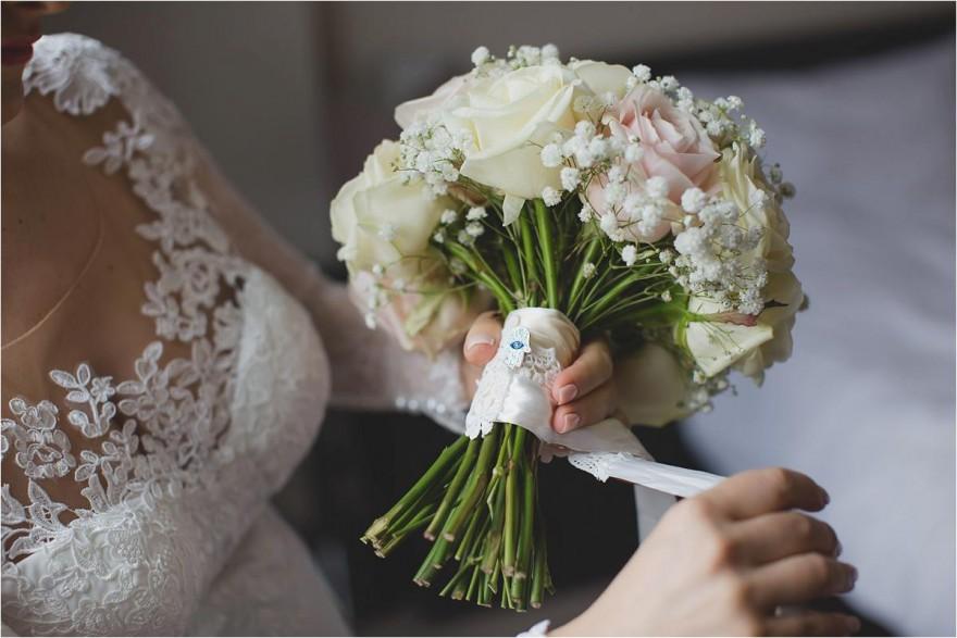 the-lanesborough-hotel-london-wedding-photography_0036