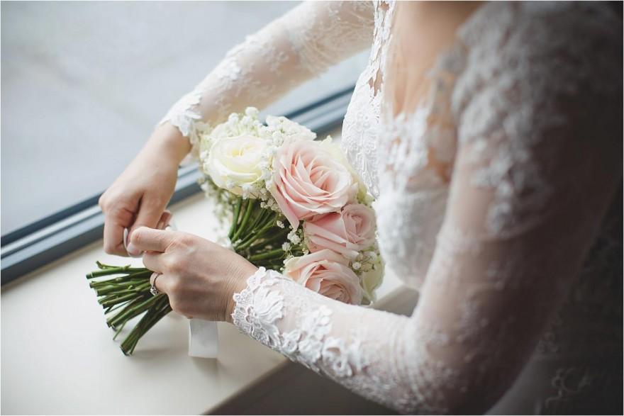 the-lanesborough-hotel-london-wedding-photography_0037