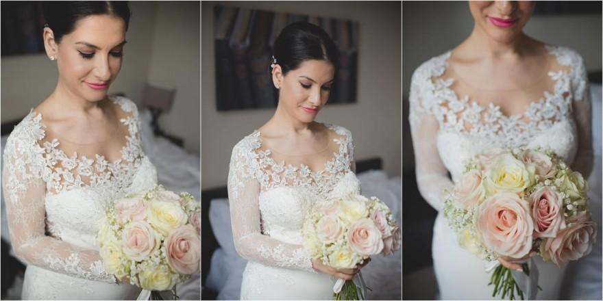 the-lanesborough-hotel-london-wedding-photography_0038