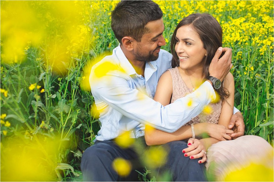 virginia-waters-engagement-photography-200