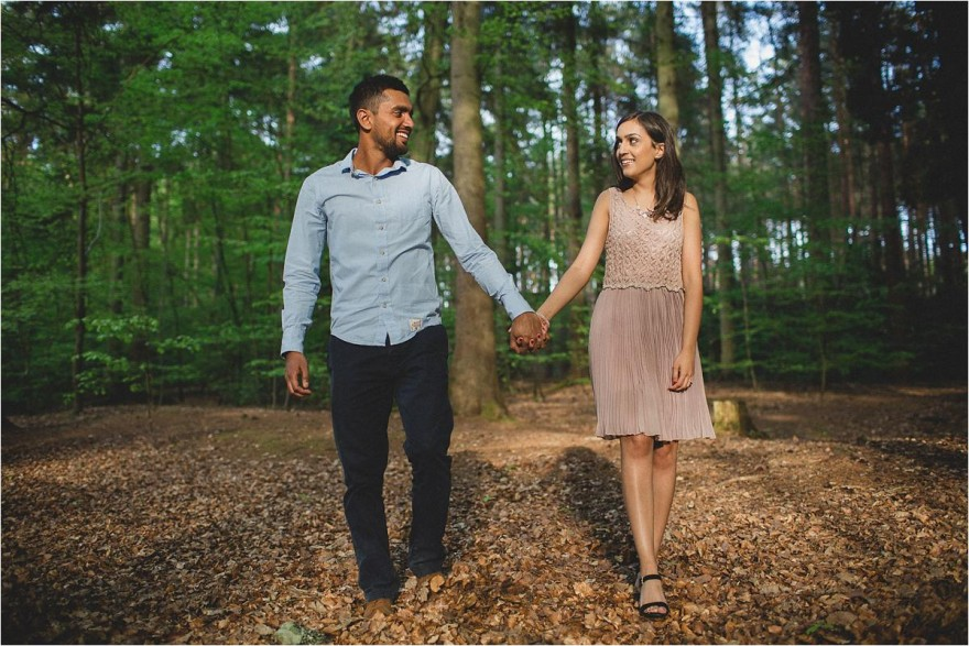 virginia-waters-engagement-photography-34