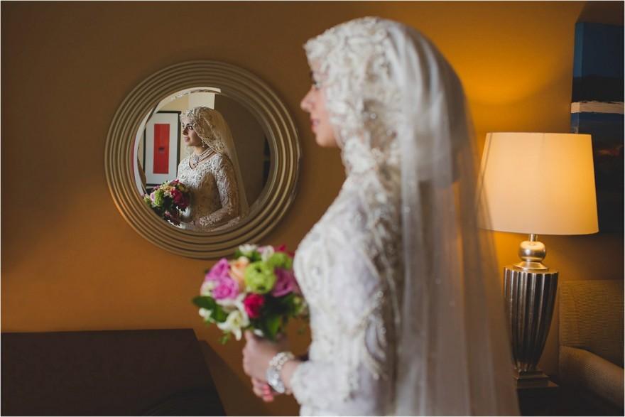london-chelsea-harbour-wedding-photography-15