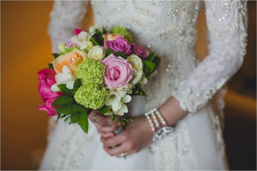 london-chelsea-harbour-wedding-photography-20