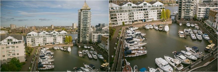 london-chelsea-harbour-wedding-photography-26