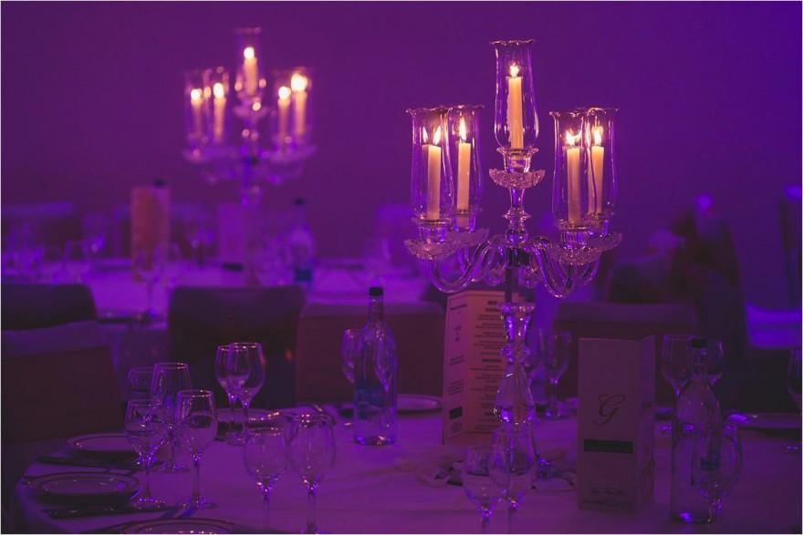 london-chelsea-harbour-wedding-photography-46