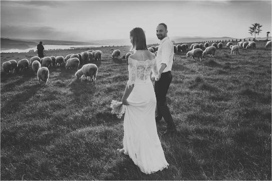 creative-wedding-photographer-surrey-kent-10