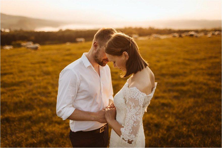 creative-wedding-photographer-surrey-kent-9