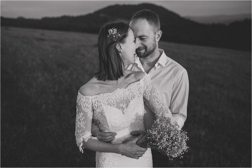 creative-wedding-photography-london-9