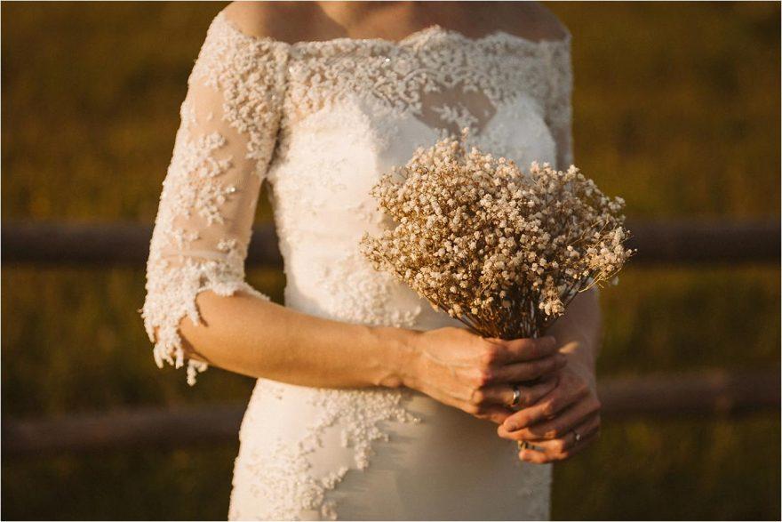 female-kent-wedding-photographer-7