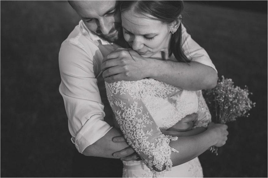 london-based-destination-wedding-photographer-19