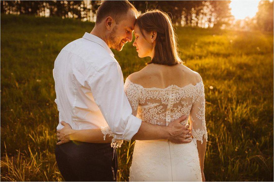 mountain-elopment-destination-wedding-photography-5