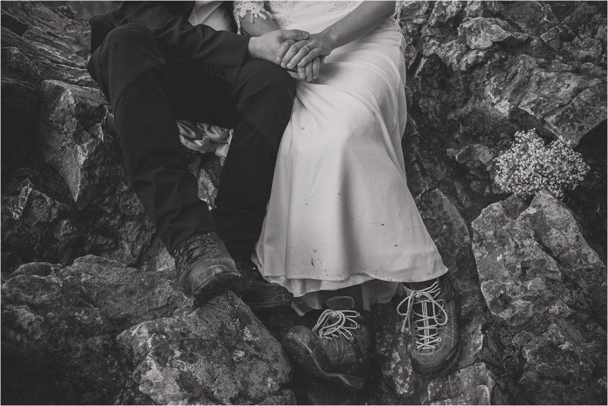 wedding-photos-surrey-kent-essex-10