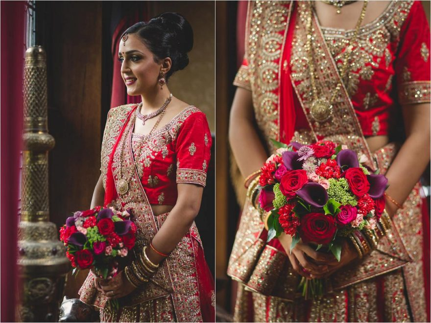 asian-wedding-photographer-bhaktivedenta-manor_0091