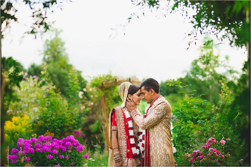 asian-wedding-photographer-bhaktivedenta-manor_0179