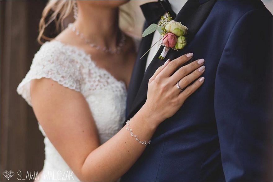 destination-documentary-wedding-photographer-london-based_0035