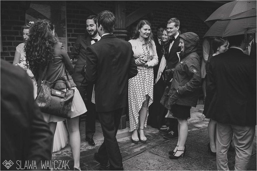 destination-documentary-wedding-photographer-london-based_0036