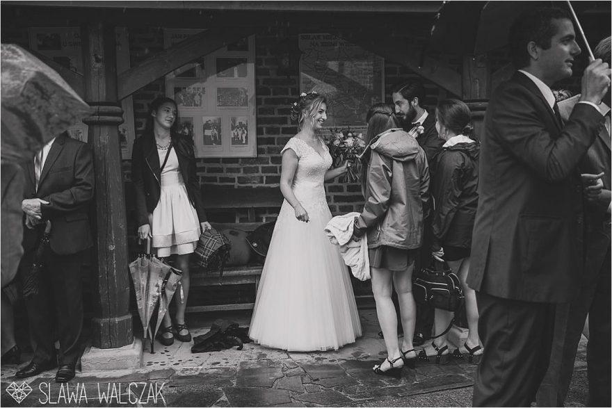 destination-documentary-wedding-photographer-london-based_0037