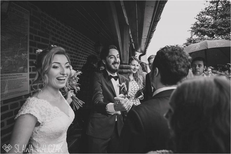 destination-documentary-wedding-photographer-london-based_0040