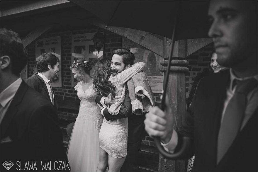 destination-documentary-wedding-photographer-london-based_0041