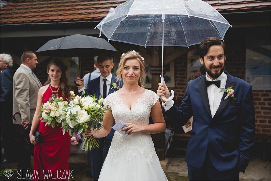 destination-documentary-wedding-photographer-london-based_0042