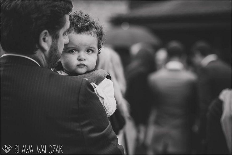 destination-documentary-wedding-photographer-london-based_0044