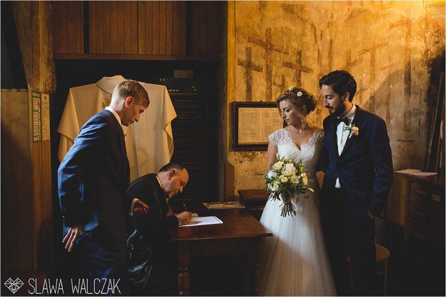 destination-documentary-wedding-photographer-london-based_0045