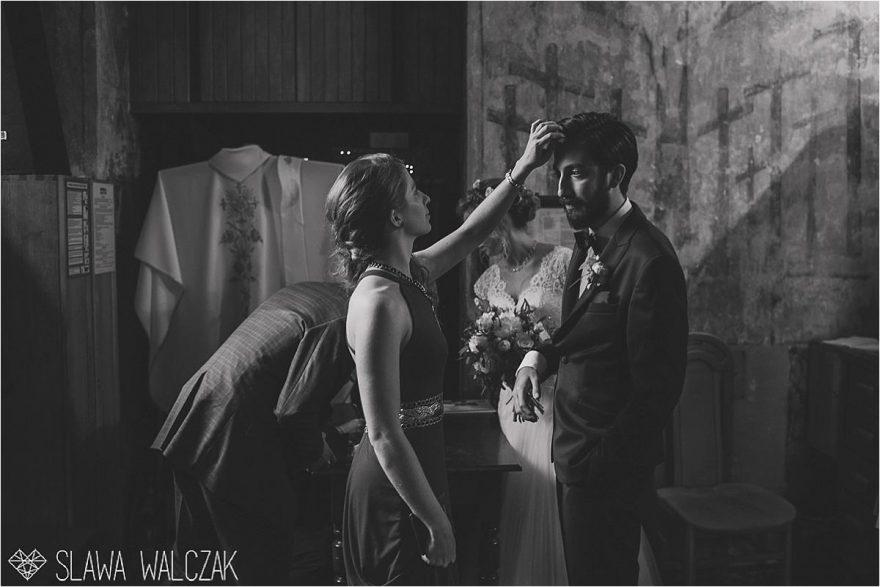 destination-documentary-wedding-photographer-london-based_0047