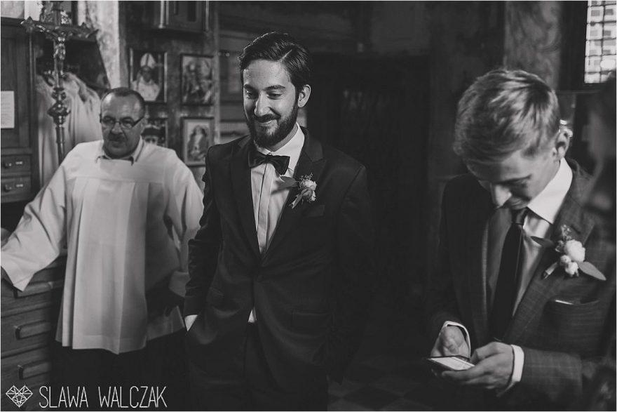 destination-documentary-wedding-photographer-london-based_0048