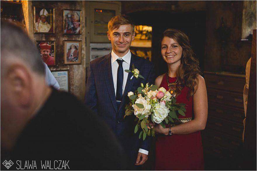 destination-documentary-wedding-photographer-london-based_0049